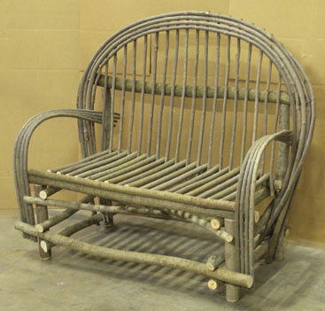 Willow Furniture | Quality Handcrafted In Iowa